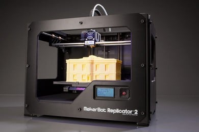 Imprimante 3d tout savoir sur son fonctionnement on vous dit tout - Imprimante 3d fonctionnement ...