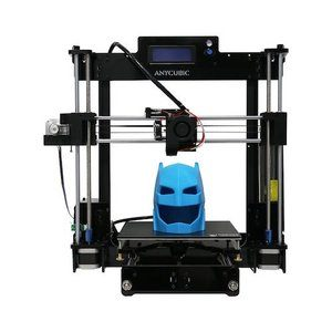 Prusa I3 - Anycubic - imprimante 3d pas cher