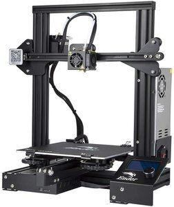 Imprimante 3D en kit Comgrow Creality Ender 3